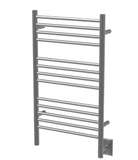 Amba Jeeves Model C Towel Warmer