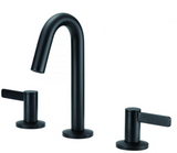 Gerber D303130 Amalfi Widespread Bathroom Faucet