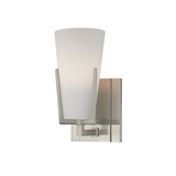 Hudson Valley 1801 Upton Wall Sconce