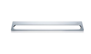 "Clearance: Toto YB990-CP Neorest 24"" Towel Bar"