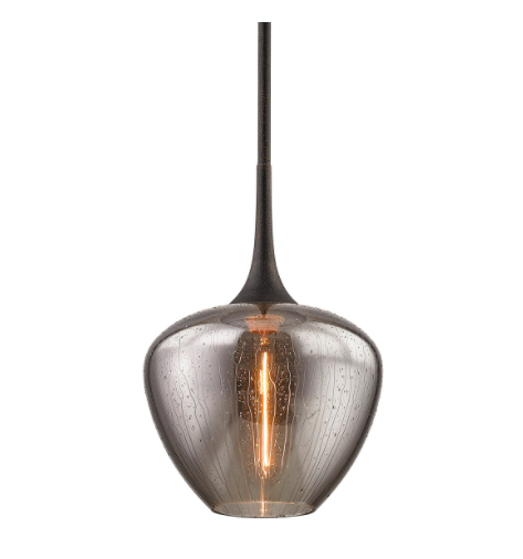 Troy F7055 West End Pendant Light