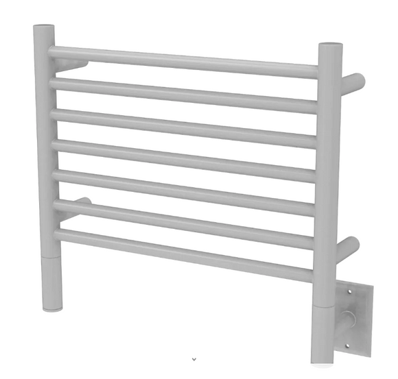 Amba Jeeves Model H Towel Warmer