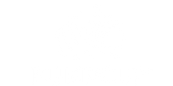 PumpCup USA