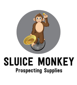 Sluice Monkey