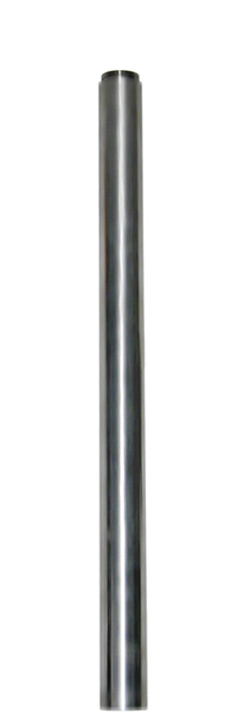 "Single Torch 13"" Extension"