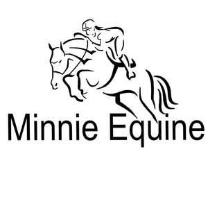 Minnie Equine