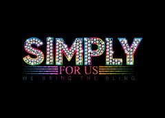 Simply For Us