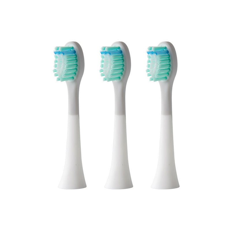 APIYOO A7 Electric toothbrush heads