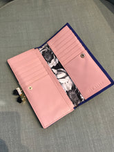 Load image into Gallery viewer, TED BAKER Leather Wallet