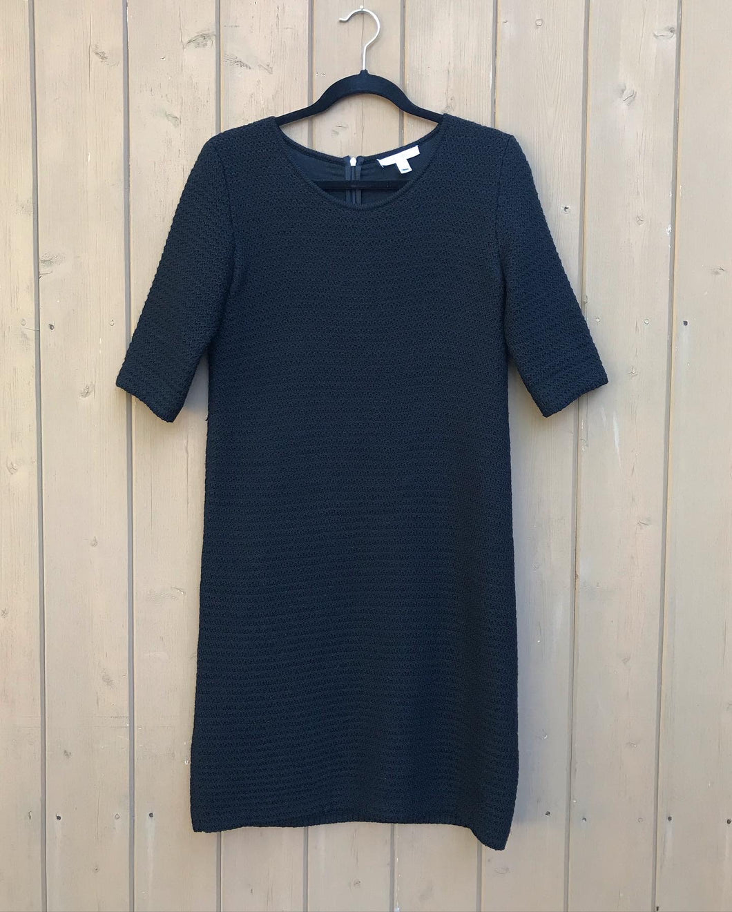 MAX MARA Wool Knit Dress