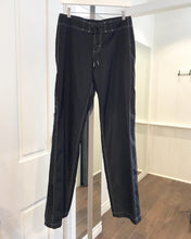Load image into Gallery viewer, GUCCI Techno Straight Leg Pants