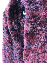 Load image into Gallery viewer, NEIMAN MARCUS By ZUKI Faux Fur Vest
