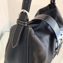 Load image into Gallery viewer, VALENTINO GARAVANI Shoulder Bag