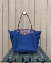 Load image into Gallery viewer, LONGCHAMP Le Pliage Tote(Large)