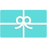 Sterling Silver Fashion Jewelry Gift Certificates from $5 to $500