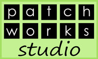 Patchworks Studio