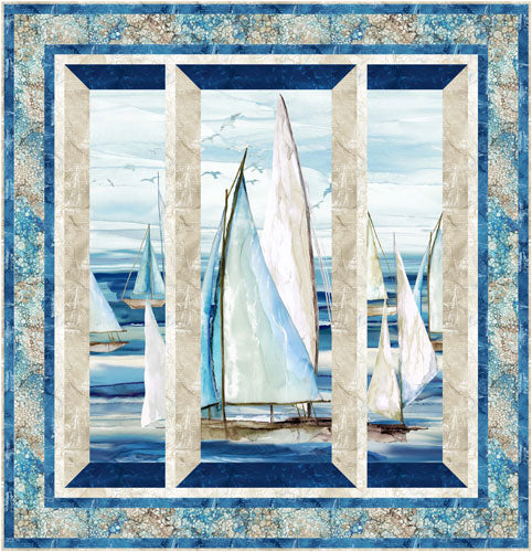 PS434-The-Regatta