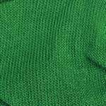 Emerald Green Rug Up Arm Warmers Swatch