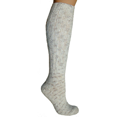 Cotton Rag Bootsocks