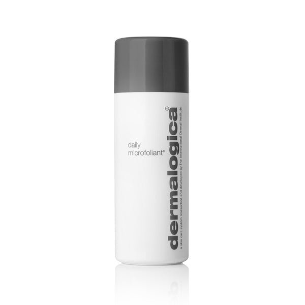 Dermalogica Daily Microfoliant 75 g