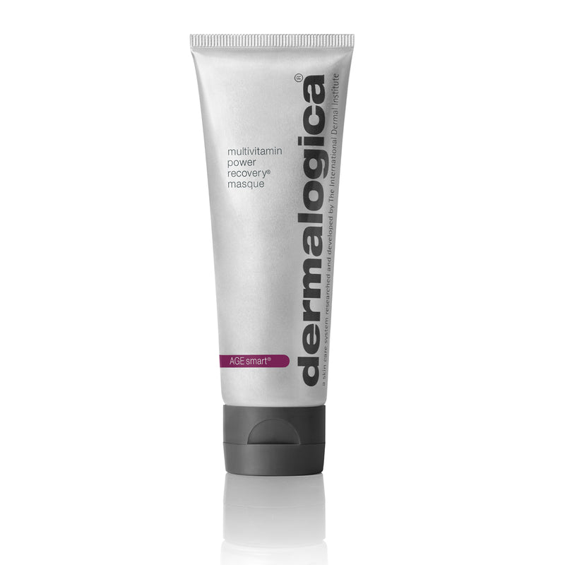 Dermalogica Multivitamin Power Recovery Masque 75 ml