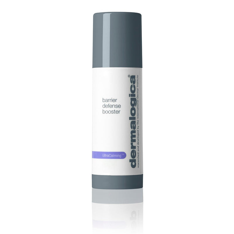 Dermalogica Barrier Defense Booster 30 ml