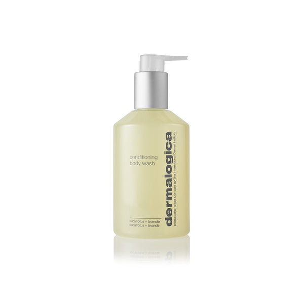 Conditioning Body Wash 295 ml