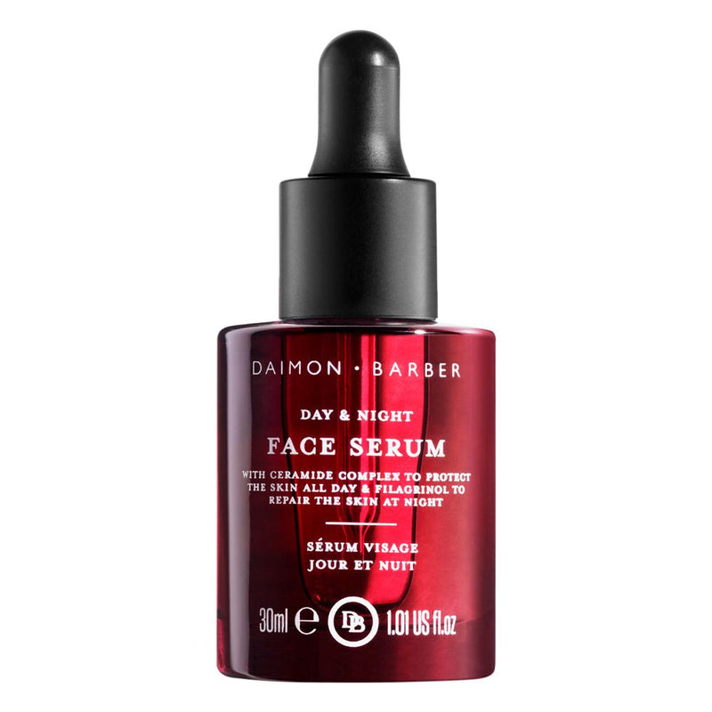 Daimon Barber Face Serum 30 ml