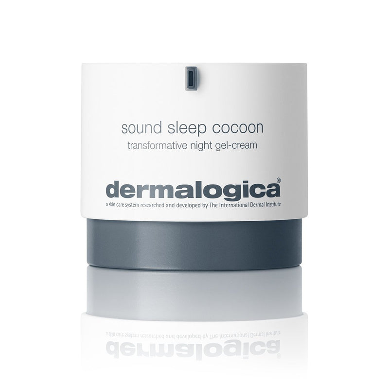 Dermalogica Sound Sleep Cocoon 50 ml