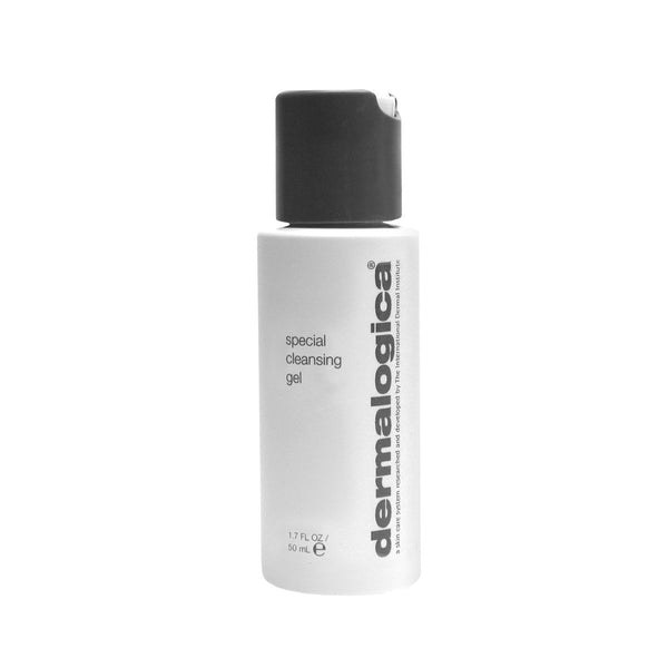Dermalogica Special Cleansing Gel 50 ml