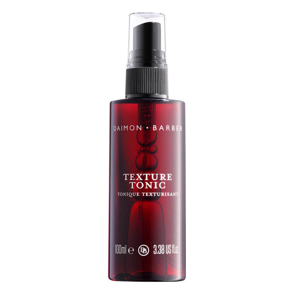 Daimon Barber Texture Tonic 100 ml