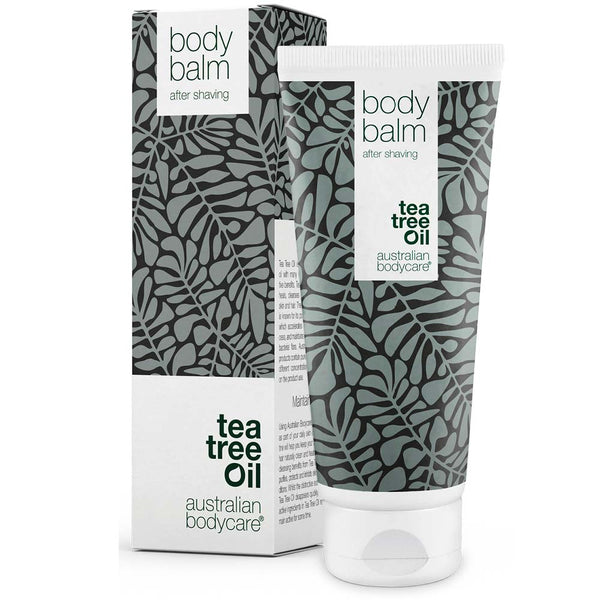 Australian Bodycare Body Balm After Shaving 200 ml