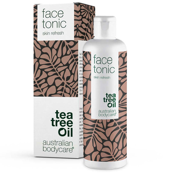 Australian Bodycare Face Tonic 150 ml