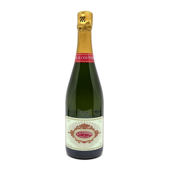 R.H. Coutier Brut Tradition Grand Cru NV