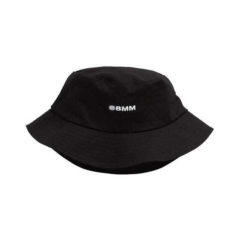 ©8MM Bucket Hat