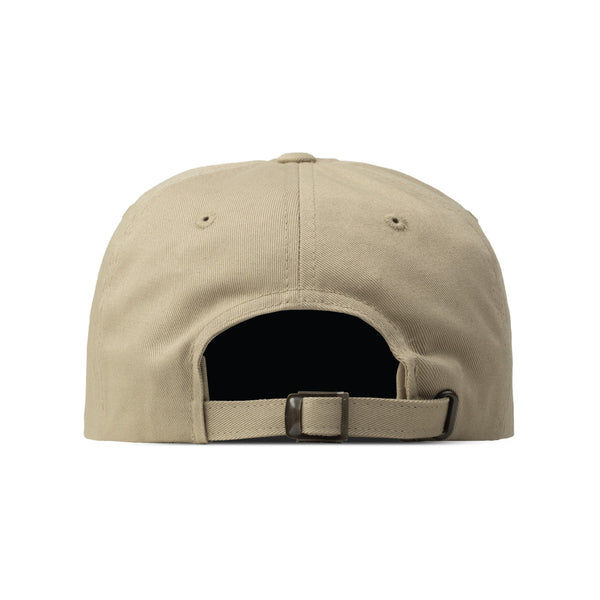 HEART x Stone Low Profile Hat