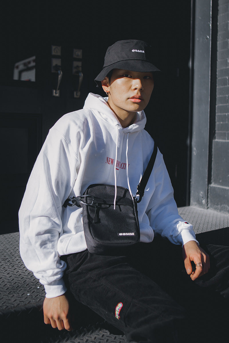lookbook-img-3