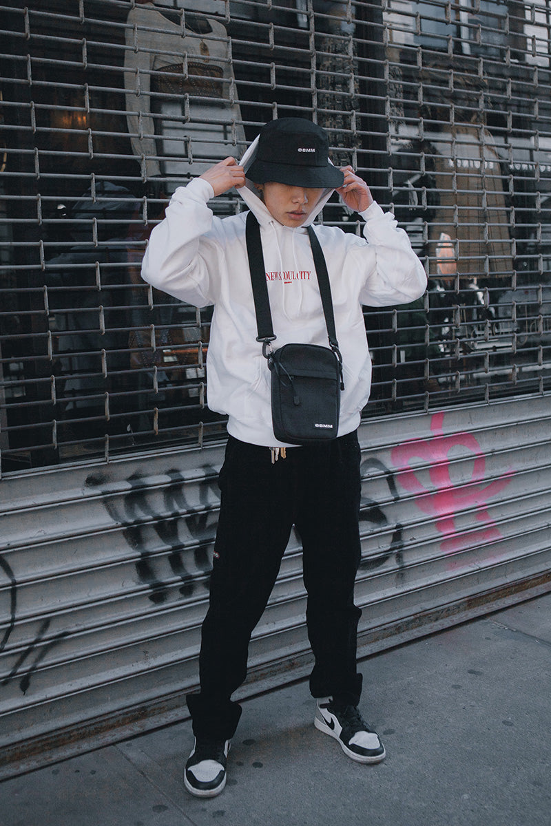 lookbook-img-1