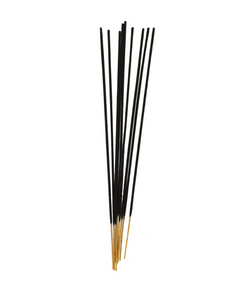 GONESH® Incense Stick Sandalwood