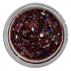 Rootbeer Float Galaxie Body and Hair Glitter
