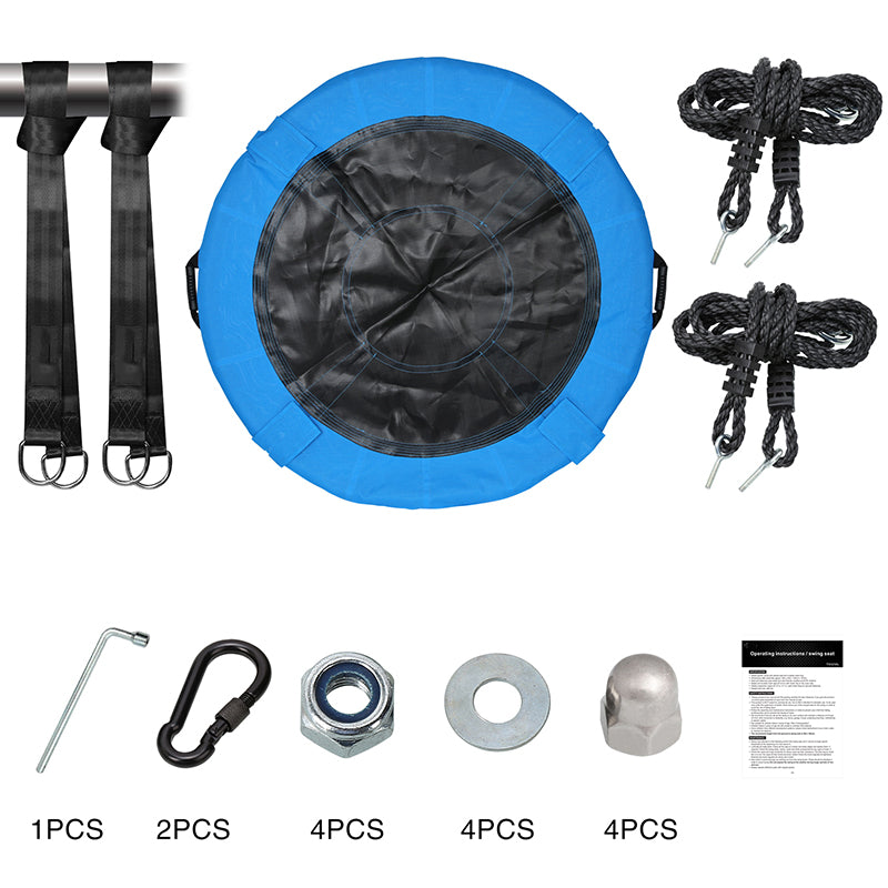 accessories for tree swing