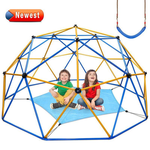 dome climber for kids