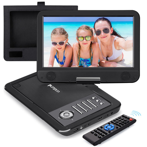 platform tree swing for kids