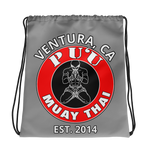 PMT Ventura Drawstring bag