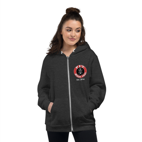 PMT Classic Adult Hoodie sweater