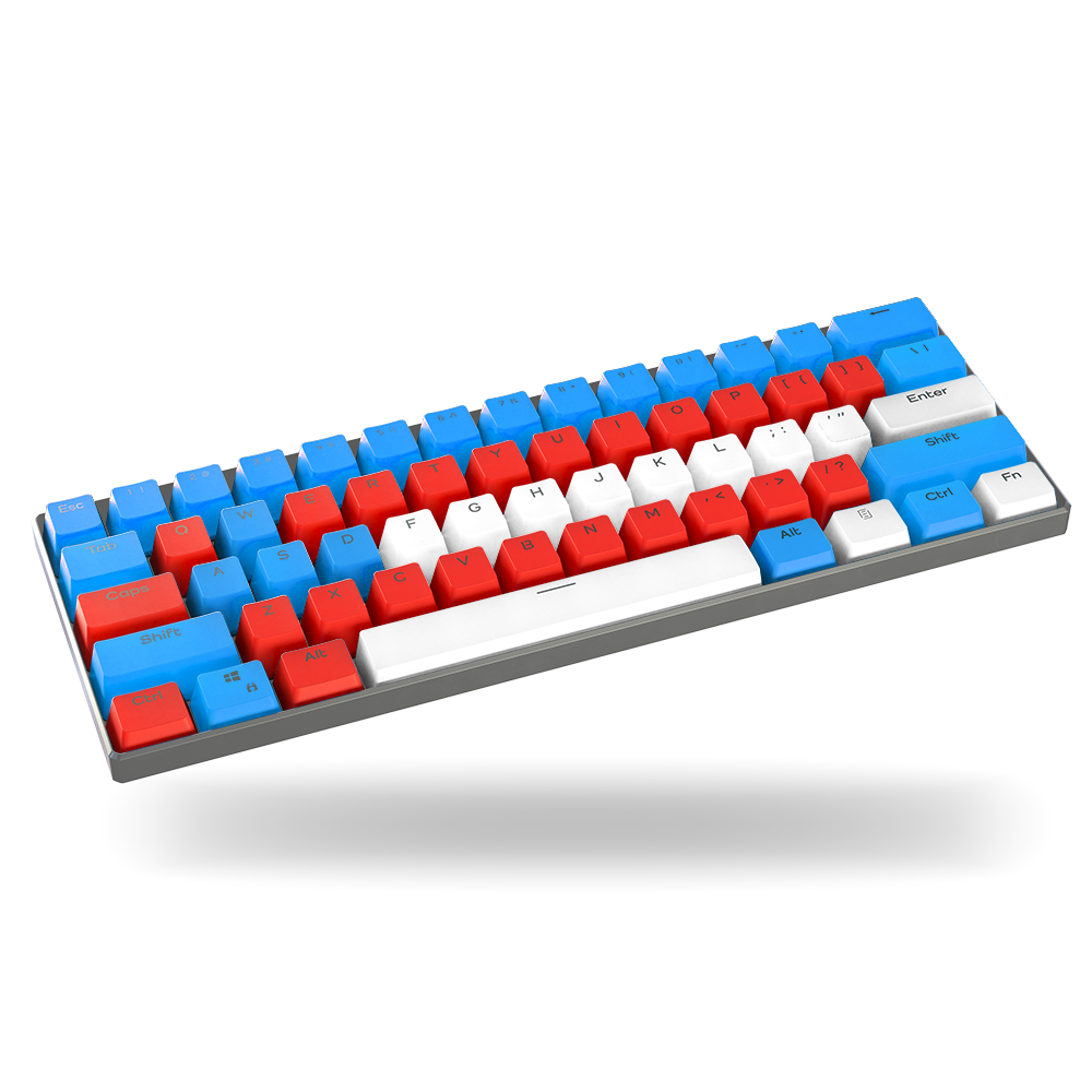 patriot state - AltCustomsKeyboards