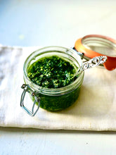 Load image into Gallery viewer, Cavolo Nero Pesto