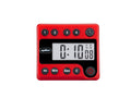 Zyliss Digitaler Multi-Timer