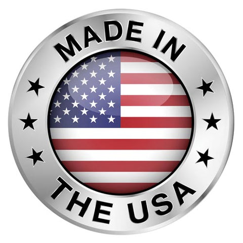 30X Mask - Proudly Made in the USA