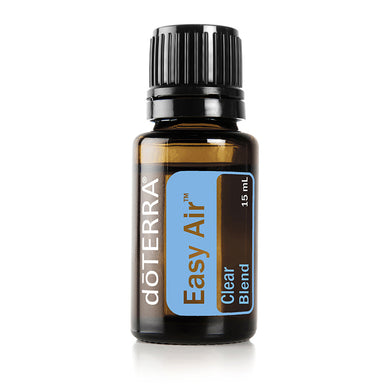dōTERRA Easy Air ® - 15ml